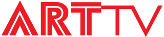 株式会社アートテレビ